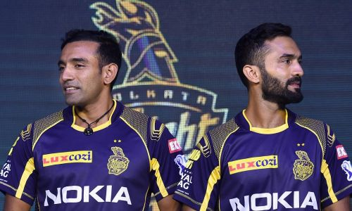 Image result for dinesh karthik and robin uthappa