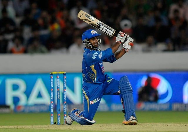 Image result for ambati rayudu mumbai indians