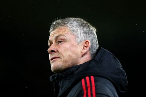 Manchester United need quality players in the upcoming summer to challenge for the Premier League