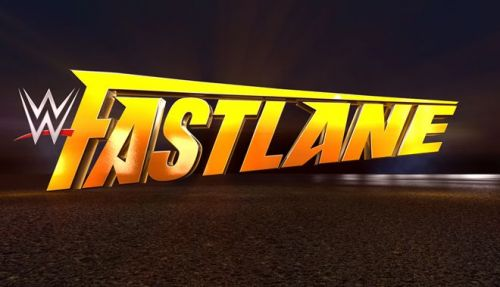 Fastlane certainly has some intriguing matches and storylines.