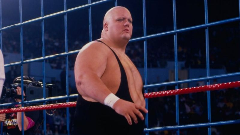King Kong Bundy vs. Hulk Hogan headlined WrestleMania 2, but there was much more to remember from this event.