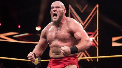 When will Sullivan make his debut on the main roster?