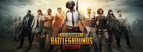 PUBG Mobile update v0.11.5 is on its way!