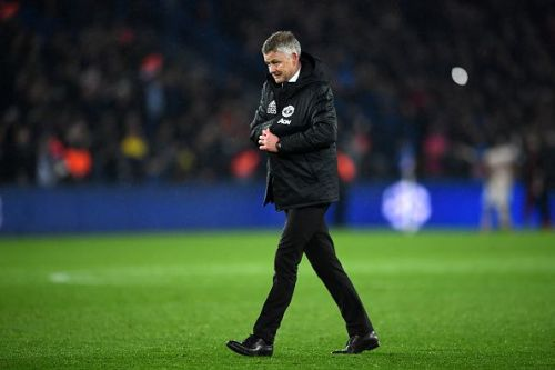 Ole Gunnar Solskjaer will be announced as permanent manager of Manchester United after spectacular recent form