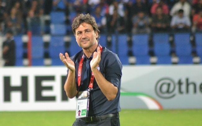 The BFC management took a bold decision in choosing Carles Cuadrat as Albert Roca's successor.