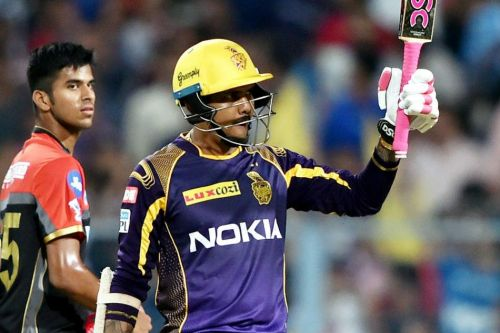 Sunil Narine is expected to be available for the full season of IPL 2019