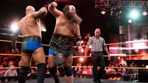 Image result for war raiders wwe