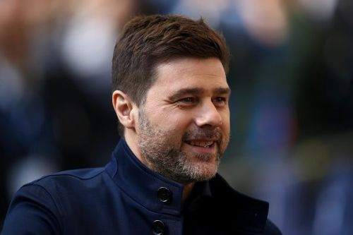 Pochettino has a difficult task at hand and needs to keep his players fit and motivated for the rest of the season