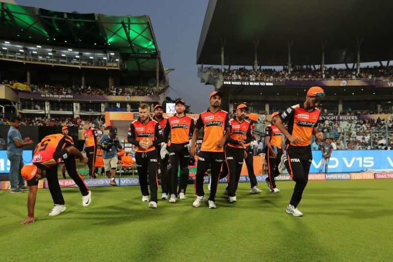SRH will be looking to get their first points of the season against RR. (Picture courtesy BCCI/iplt20.com)