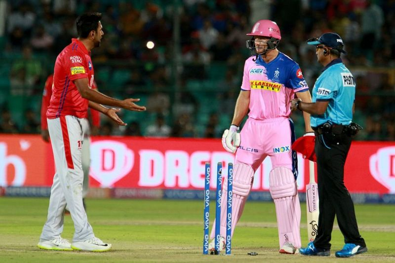 This will certainly be a major talking point of the tournament Image Courtesy: IPLT20