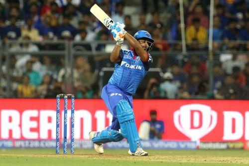 Rishabh Pant (credit: iplt20.com)