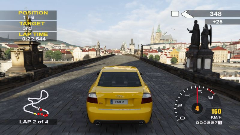 Car Racing Games | Best Car Racing Games