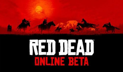 RDR Online is seeing players leave in droves