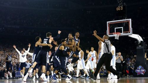The ending to the game is widely regarded as the best of the last decade (Picture Credit - NPR)