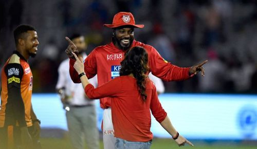 West Indies players are expected to play the full season of IPL 2019 much like the New Zealanders