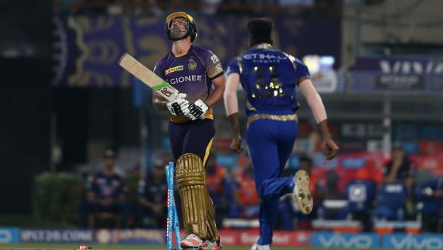 Both the all-rounders will be looking to get better of each other