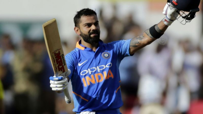 india vs australia 2nd odi 2019