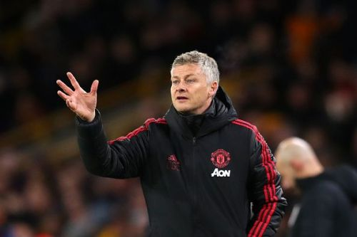 Ole has done a wonderful job at Old Trafford but is he the best person to take the Red Devils forward in the long run?