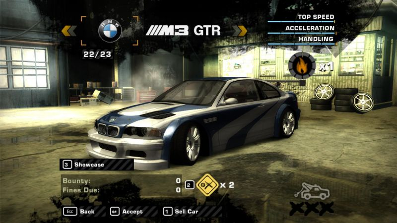 5 Best Car Racing Games for PC