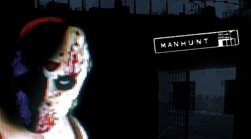 Manhunt: Controversial but a damn good time