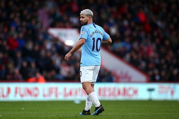 English Premier League Odds & Predictions: Gameweek 30