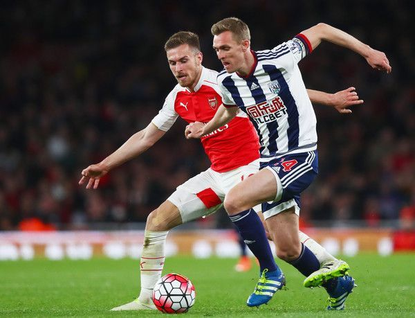 Arsenal news: It'll be a big mistake from the Gunners to let