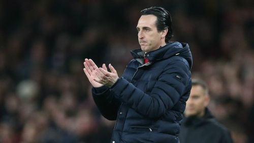 Arsenal's new boss could get rid of some dead wood for some new players.