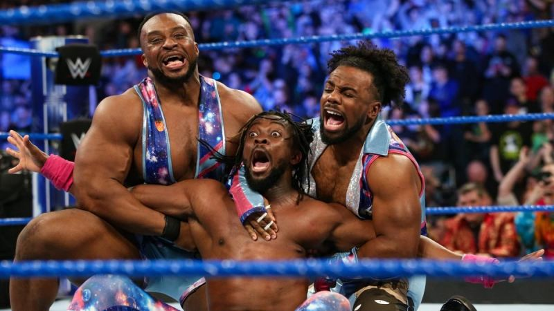 How can Kofi get his opportunity?