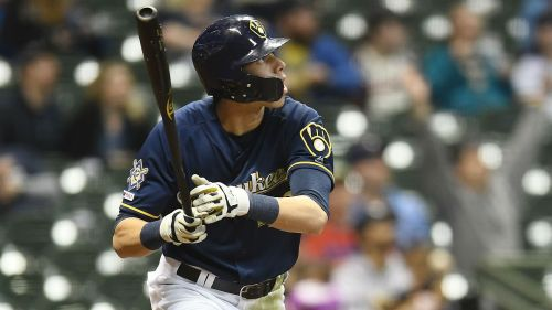 Christian-Yelich-USNews-041619-ftr-getty