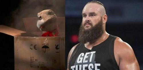 RAW and SmackDown got a lot more interesting, after this week's special post-WrestleMania 35 episodes