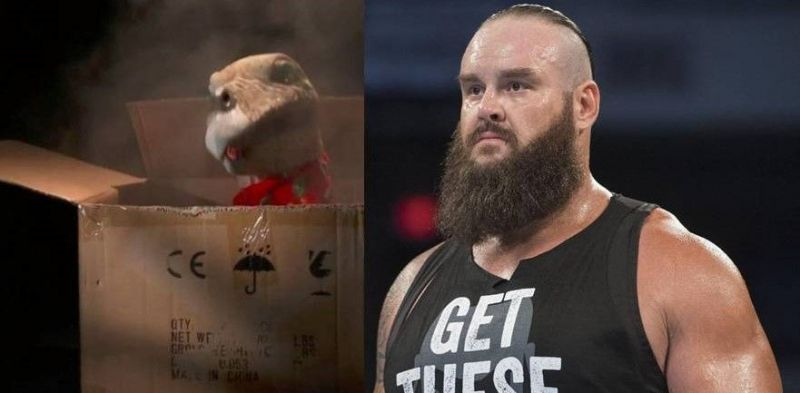 RAW and SmackDown got a lot more interesting, after this week