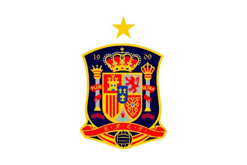 Spain Women's Football