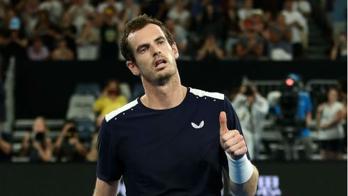 Murray - cropped