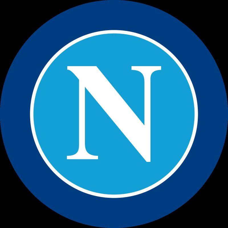 Società Sportiva Calcio Napoli Profile Picture