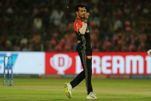 Chahal was RCB's only spinner (pic courtesy- Bcci/iplt20.com)