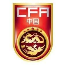China Women's Football
