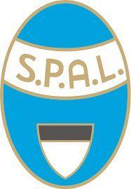 S.P.A.L Profile Picture