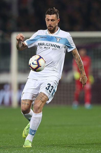 Francesco Acerbi Profile Picture