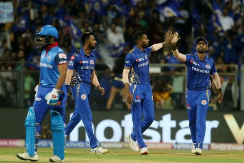 Hardik Pandya has been in tremendous form with both bat and ball (picture courtesy: BCCI/iplt20.com)