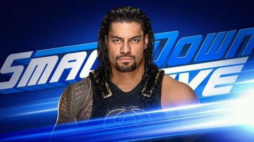 Roman Reigns will face the consequence of attacking Vince McMahon