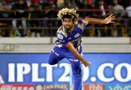 Malinga finished his spell with figures of 4/31 (picture courtesy: BCCI/iplt20.com)