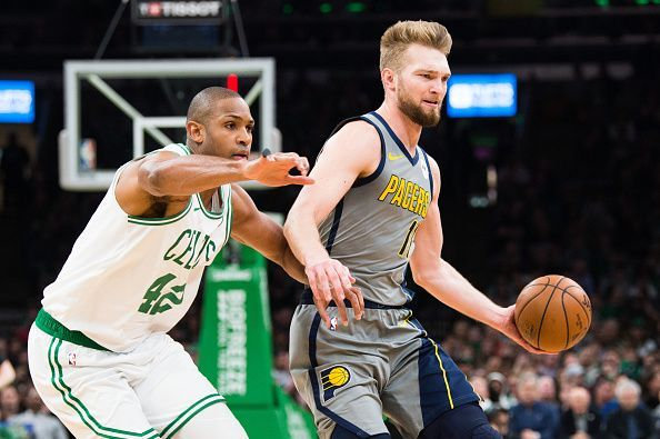 Indiana Pacers vs Boston Celtics promises to be an intriguing watch on Sunday
