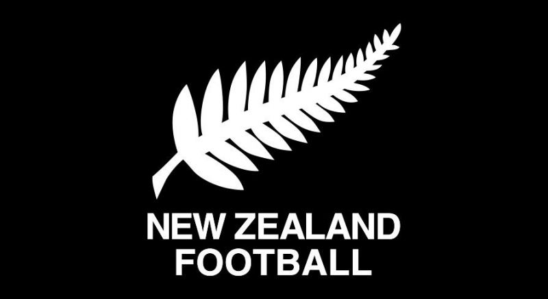 New Zealand Women's Football
