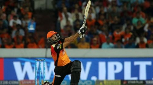 Yusuf Pathan has been out of sorts this season (Image courtesy: IPLT20/BCCI)