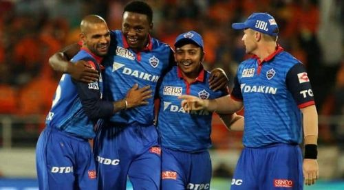 Delhi Capitals are the dark horses in this season of the IPL (picture courtesy: BCCI/iplt20.com)