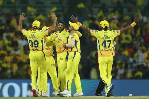 Chennai would be looking to stamp their authority on the game (picture courtesy: BCCI/iplt20.com)