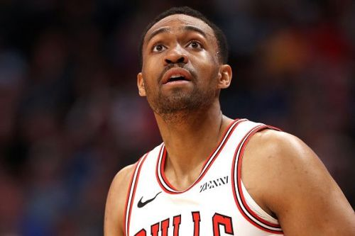 Jabari Parker almost joined the Lakers