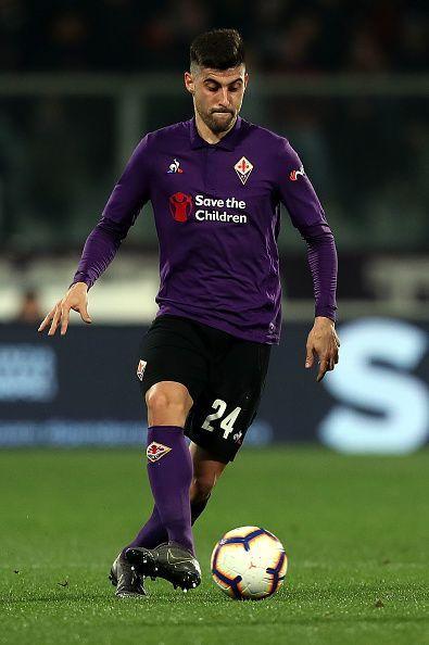 Marco Benassi Profile Picture
