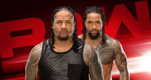 They've helped define the SmackDown Tag Team Division