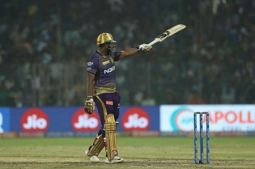 Andre Russell has been fantastic this season (courtesy IPLT20.com)